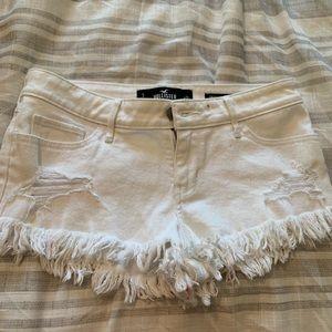Hollister Women's Shorts